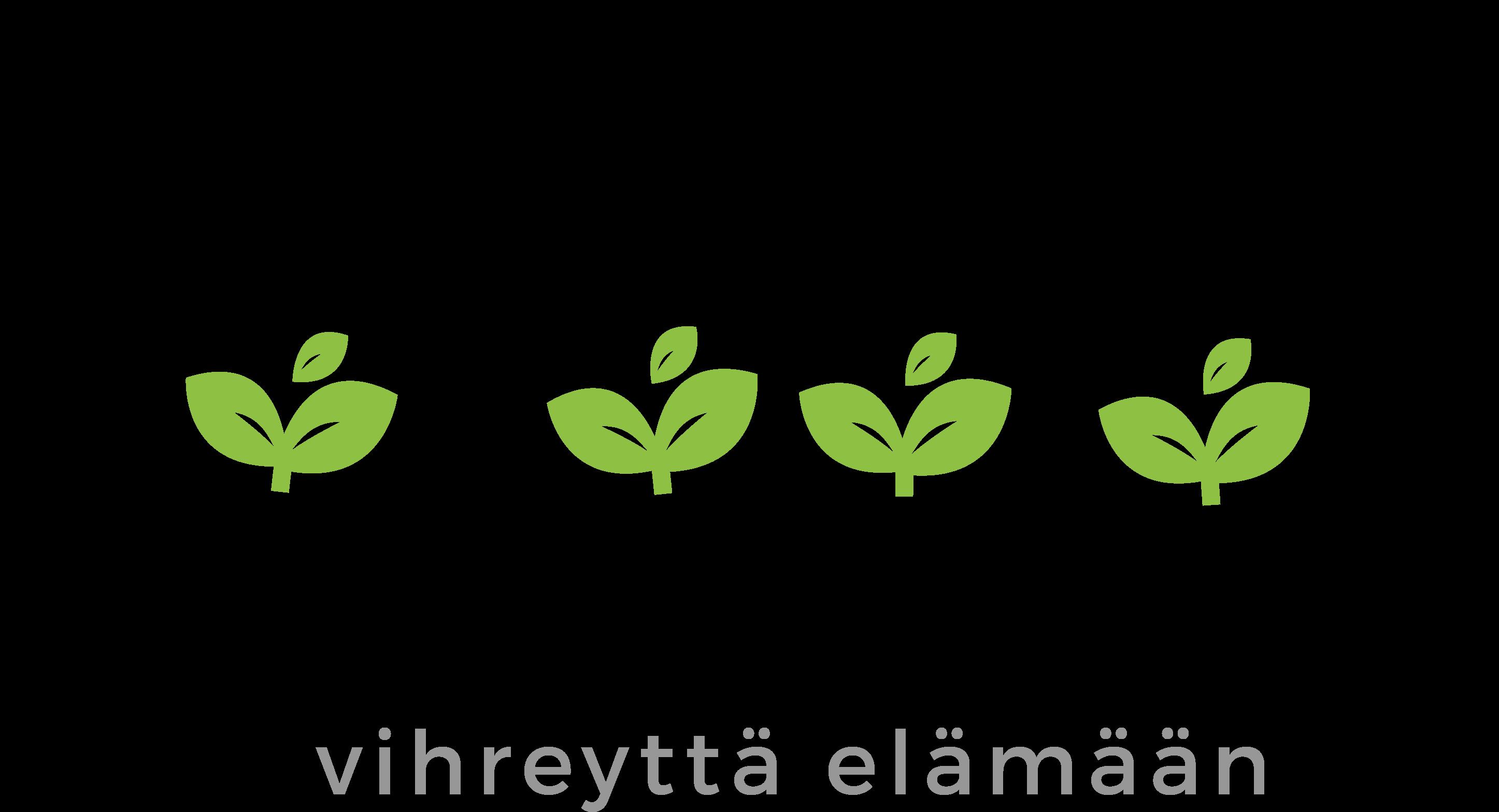 Plantgården
